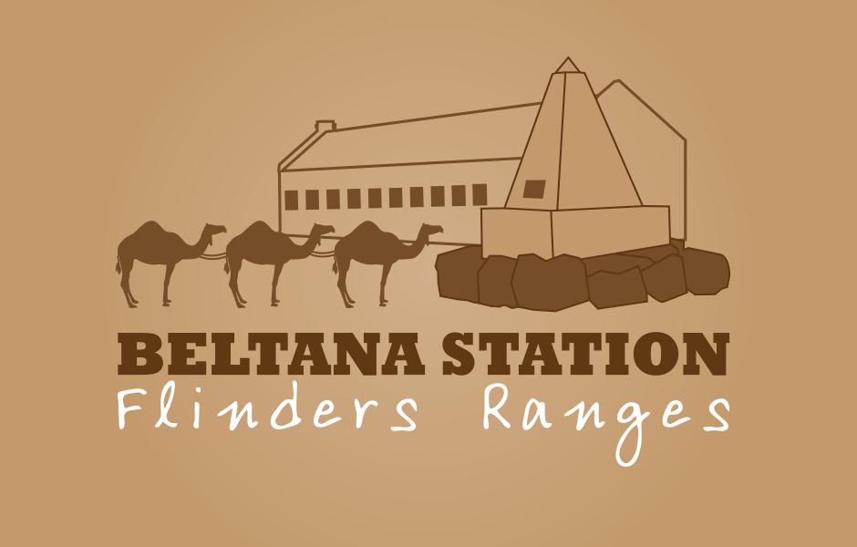 beltana-brochure-logo