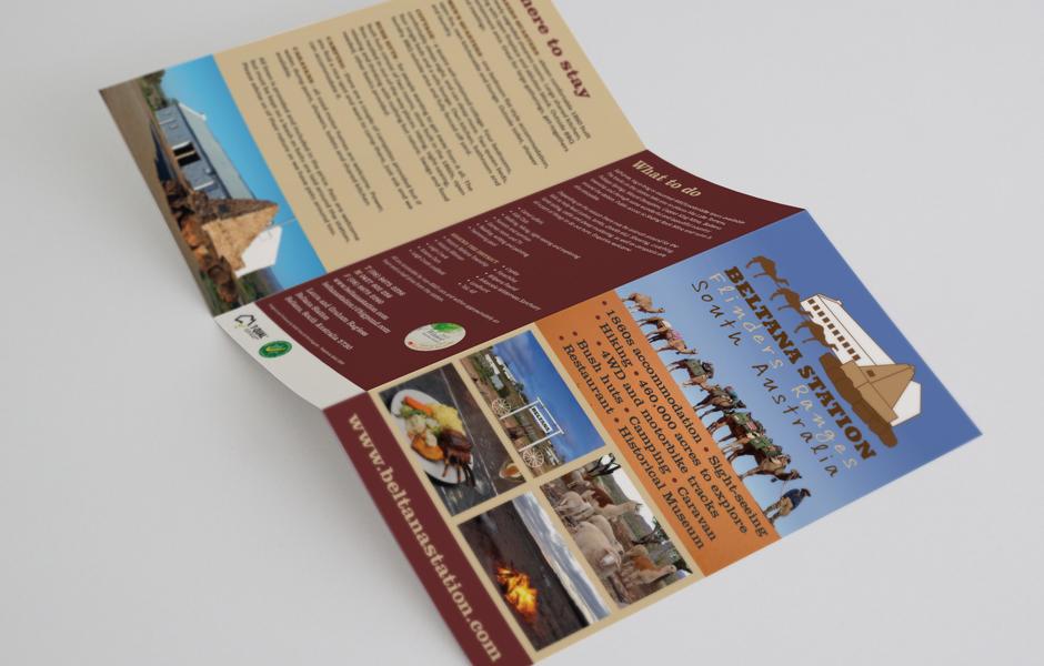 beltana-brochure-outside