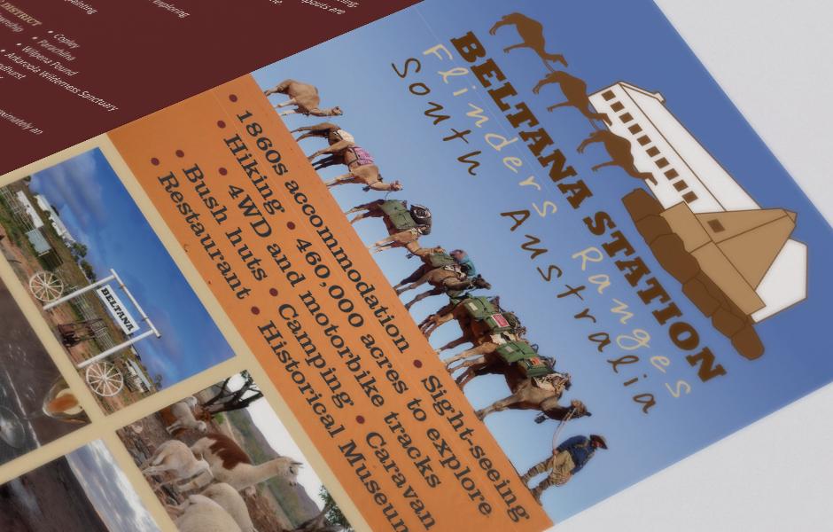 beltana-brochure-outside2