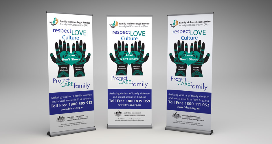 family-violence-pullup