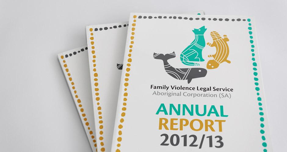 fvls-report-1