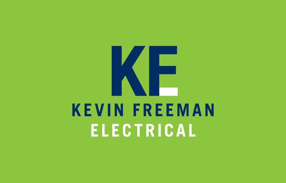 kevfree-logo