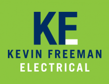 Kevin Freeman Electrical