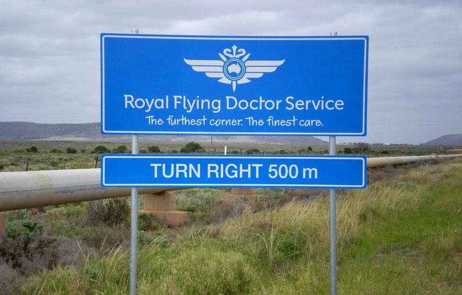 rfds-signage2