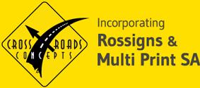 Crossroads Concepts